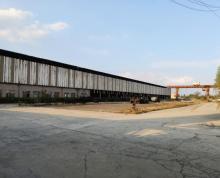 [A_32468]【第一次拍卖】(破)江苏如皋钢铁有限公司北厂区的土地使用权、房屋建筑物等