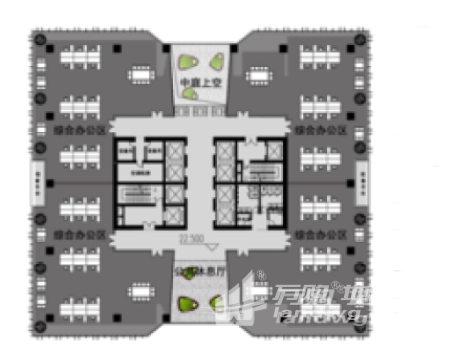 [O_348531]新丽华大厦租售项目