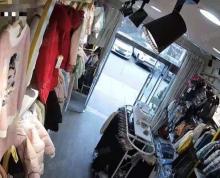 (转让)个人非中介 陆集接好位置品牌童装店整体输出转让