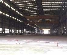 南京浦口桥林7000平米 优质仓库出租 新能源 充电桩 停车场 物流仓储 厂房使用 可分租