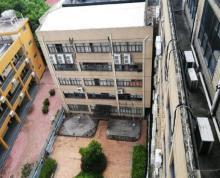 梅峰路红鼎山人大厦附属楼4~5层大平层办公室600平招租
