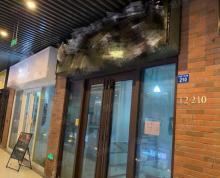 (转让)(瑞璟房产)万达广场金街烧烤外卖店转让