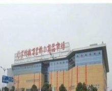 苏州钱万里桥小商品市场商铺1154.1155(一楼两个商铺)