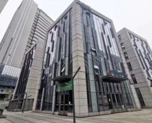 (出租)新城科技园 独栋整租 独立电梯空调24 可定制化装修
