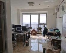 (出售)世茂广场精装写字楼出售,可出租可自用,随时看房!
