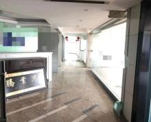 (出租) 新街口汉中门地铁口越界梦幻城旁星汉大厦五星年华大厦