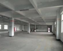 (出租)新区横塘一楼430平仓库出租,价格35,大车好进出