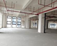 (出租)二楼商铺 落地窗 地段好 配套设施齐全 (有多套)欢迎咨询