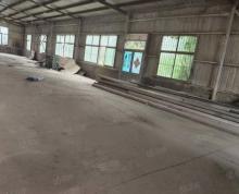 (出租)场地10亩 厂房750平含办公 厂房报价10万一年