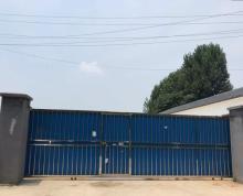 (出租) 麒麟门锁石村生态园 仓库 300平米