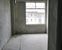 急售同科汇丰国际公寓黄金楼层二楼朝北一手房源 无需过户费
