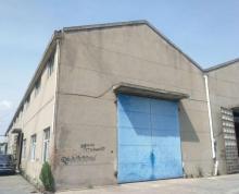(出租) 板桥新城 黑墩工业园 厂房 200平米