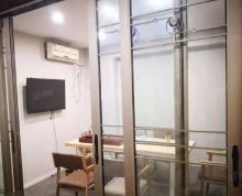(出租)招商北固湾 门面房 2楼3楼复式二层 办公 经营均可