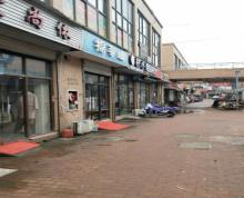 (出售) 江宁东山东新南路日光广场商业街纯一楼出售买到即赚