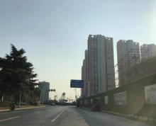(出售)江阳中路旁沿街门面房 准现房出售 尚好地段人流量大