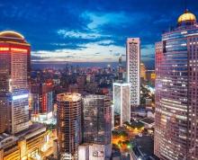 南京市中心新街口单室套111万元出售 拎包入住 欧式装修