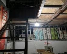 (出租) 珠江路 进香河路六号汇丰数码港一 仓库 15平米