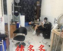 (转让)江宁胜太路临街旺铺急转急急急