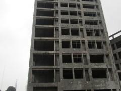 [A_23565]【第一次拍卖】(破)江苏省江阴市高新区定山路东等三处在建工程、土地及办公设备等