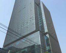 新街口核心商圈 苏宁雅悦 生活广场 精装修 落地窗 上下水