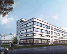 出售江北地铁口 全新厂房 8.1米层高 600到8000平 50年独立产权