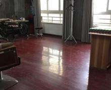 (出租) 中凯写字楼 商用楼 干净利索 办公舒适 随时看房~
