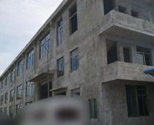(出租)刚造的厂房,2层,带办公楼
