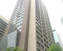 新城科技园 安科大厦 多户型可选 户型方正 精装交付 现房随看