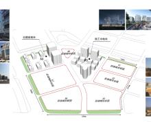麒麟高新区成熟园区启迪科技城独栋花园办公现房最后一席