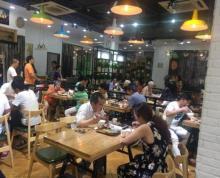 (出租)重餐饮临街商铺直租可做小吃 奶茶 药店 水果 超市速速招商