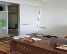 (出租)办公室可以居家可以办公