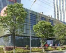 (出租)通州皇悦商贸中心临街旺铺A59 9653 1168