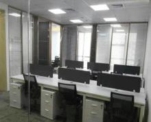 雨花客厅纯办公 地铁口 润和创智软件大道天溯科技园