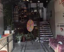(出租)世茂广场沿街门面出租楼上楼下350平12500元每月随时看房