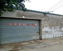 (出租) 将军大道 箭塘西宕 厂房 150平米