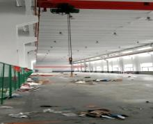 (出租) 羊尖 锡沪路羊尖工业园 厂房 6000平米平米