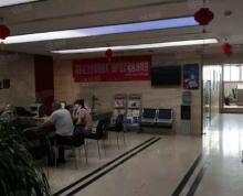 (出租)急租!墟沟海棠中路临街写字楼600平方精装修15万一年可谈