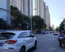 (出租)高新区狮山二楼900平,可餐饮,人群密集性价比高,业态不限