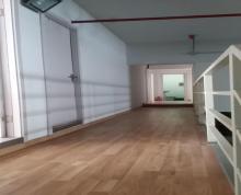 (出租)出租雨花台区大周路1000平米一层厂房