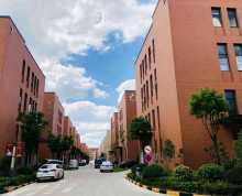 江北新区学府路南京卫星应用产业园400-1500平厂房
