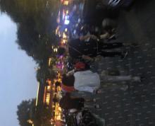 (出租)秦淮区夫子庙北门贡院西街临街大面积宽门头爆炸市口旺铺 人流大