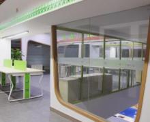 软件园B区11号楼 适合中小微创型团队入驻 可注册 政策优惠