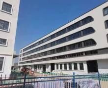 出售厂房、办公楼、总部独栋、交通物流方便,多面积可选产权独立