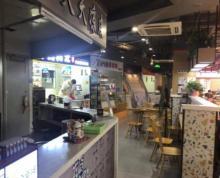 人!人!人~!~!市中心大行宫地铁站150米成熟美食中心
