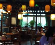 (出租)(蓝图) 台江区 地铁口2楼570平商业 适合任何行业,出租