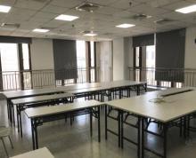 (出租)松涛街地铁口 亿阳值通大厦 高得房率 户型方正 精装带隔断