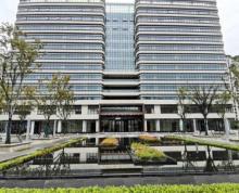 (出租)(专业写字楼)广陵区市民中心附近 1500平 毛坯 多套