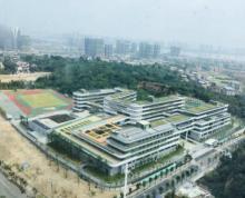 高新区2000商业产权可做教育用地,三岐小学对面