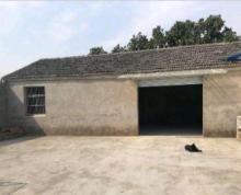 (出租) 谷里,荊刘 仓库 320平米
