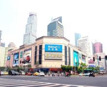 (出租)新街口核心区,中央新百旁仓库出租